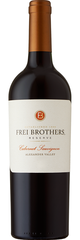 Frei Brothers Reserve Cabernet Sauvignon 2013