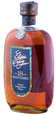 Elijah Craig Single Barrel Kentucky Straight Bourbon Whiskey 18 year old