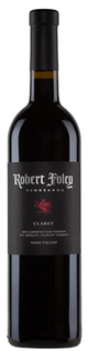 Robert Foley Claret 2012