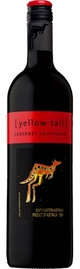 Yellow Tail Cabernet Sauvignon 2015