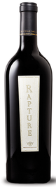 Michael David Rapture Cabernet Sauvignon 2013