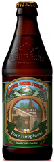 Alpine Beer Company Pure Hoppiness Double IPA