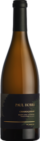 Paul Hobbs Ellen Lane Estate Vineyard Chardonnay 2013