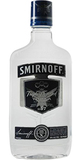Smirnoff Vodka 100 Proof