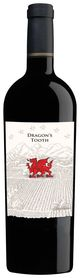 Trefethen Dragon Tooth Red Blend 2012