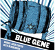 Revolution Brewing (Illinois) Blue Gene