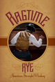 New York Distilling Company Ragtime Rye Whiskey