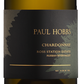 Paul Hobbs Ross Station Chardonnay 2013