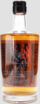 Leadslingers Whiskey Bourbon Whiskey