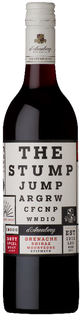 d'Arenberg The Stump Jump Red GSM 2012