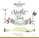 Brancott Flight Song Pinot Grigio 2014