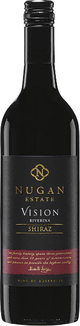 Nugan Estate Vision Shiraz 2014