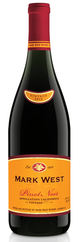 Mark West California Pinot Noir 2014