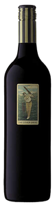 Jim Barry The Cover Drive Cabernet Sauvignon 2013