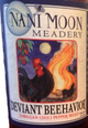 Nani Moon Mead Deviant Beehavior