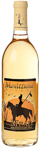 Montezuma Winery Mead