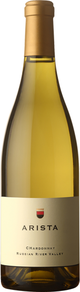 Arista Russian River Chardonnay 2013