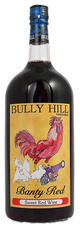 Bully Hill Banty Red