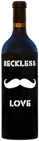 Rebel Coast Winery Reckless Love Red Blend 2013