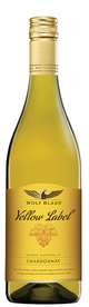 Wolf Blass Yellow Label Chardonnay 2013