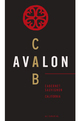 Avalon California Cabernet Sauvignon 2013
