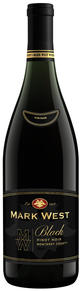 Mark West Black Pinot Noir 2014