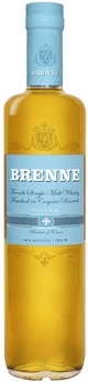 Brenne Estate Cask French Single Malt Whisky