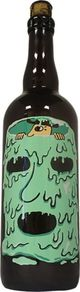 Anchorage Brewing Anchorage / Mikkeller Invasion Ipa