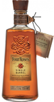 Four Roses Single Barrel Kentucky Straight Bourbon Whiskey 8 year old