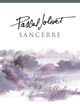 Pascal Jolivet Sancerre 2015
