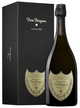 Moët & Chandon Dom Perignon with Gift Box 2005