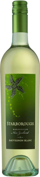 Starborough Sauvignon Blanc 2015