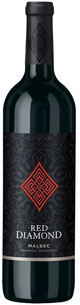 Red Diamond Malbec 2012