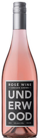 Underwood Rosé Wine 2015