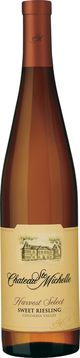 Chateau Ste. Michelle Harvest Select Riesling 2014