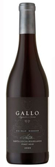 Gallo Family Vineyards Signature Series Pinot Noir 2013