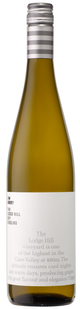 Jim Barry The Lodge Hill Riesling 2014
