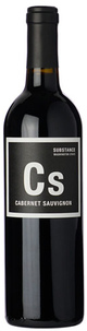 Substance Cs Cabernet Sauvignon 2014