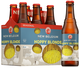New Belgium Hoppy Blonde