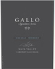 Gallo Family Vineyards Signature Series Cabernet Sauvignon 2013