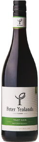 Yealands Peter Yealands Pinot Noir 2014