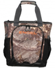Engel Coolers Realtree® Backpack Cooler