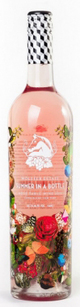 Wolffer Summer in a Bottle Rosé 2015