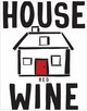 Magnificent Wine Company House Wine Red 2014