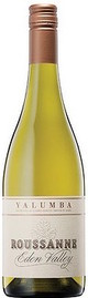 Yalumba Eden Valley Roussanne 2012