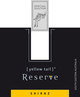 Yellow Tail Reserve Shiraz 2013