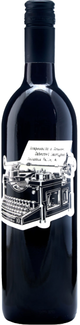 Grapesmith and Crusher Cabernet Sauvignon 2014