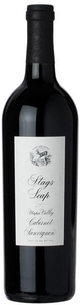 Stags' Leap Winery Napa Valley Cabernet Sauvignon 2013