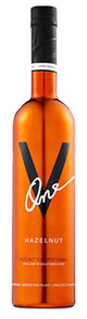 V-One Hazelnut Vodka