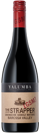 Yalumba The Strapper 2013
